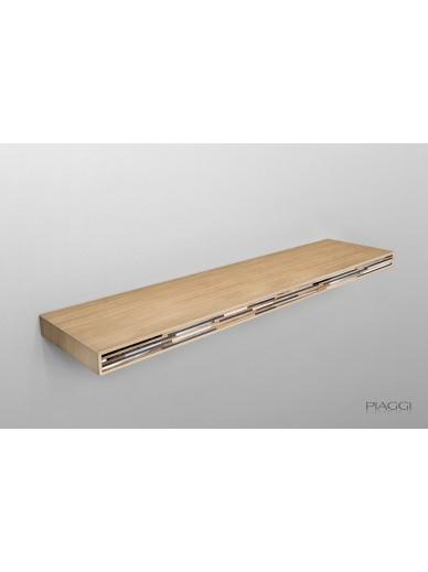 Holt Light Wood   luxury interior accessories